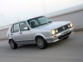 Ver foto 4 de Volkswagen Citi Wolf 2008