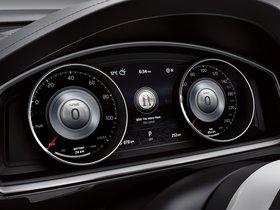 Ver foto 10 de Volkswagen CrossBlue Coupe Concept 2013