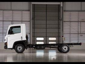 Ver foto 2 de Volkswagen Delivery Express  2017