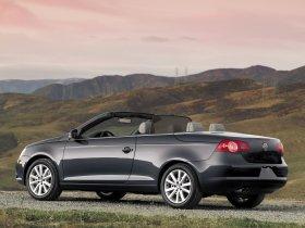 Ver foto 26 de Volkswagen Eos 2006