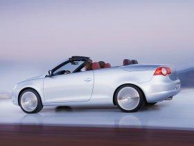 Ver foto 34 de Volkswagen Eos 2006