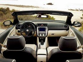 Ver foto 6 de Volkswagen Eos Highway 2006