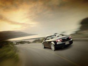 Ver foto 5 de Volkswagen Eos Highway 2006