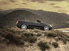 Ver foto 4 de Volkswagen Eos Highway 2006