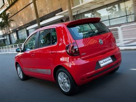 Ver foto 4 de Volkswagen Fox Rock in Rio 2013
