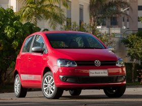 Ver foto 3 de Volkswagen Fox Rock in Rio 2013