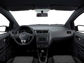 Ver foto 5 de Volkswagen Fox Selecao 2013