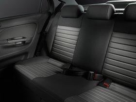 Ver foto 4 de Volkswagen Gol Bluemotion 2012