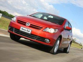Ver foto 8 de Volkswagen Gol Power 2008