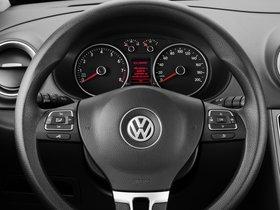 Ver foto 6 de Volkswagen Gol Power 2012