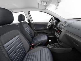 Ver foto 5 de Volkswagen Gol Power 2012
