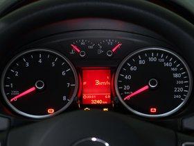 Ver foto 9 de Volkswagen Gol Rallye 2010-2012