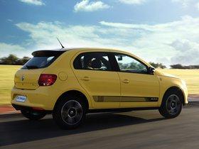 Ver foto 6 de Volkswagen Gol Selecao 2013