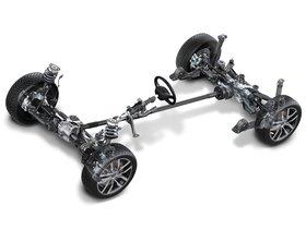 Ver foto 15 de Volkswagen Golf 4Motion 2013