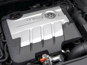 Ver foto 32 de Volkswagen Golf VI GTD 3 puertas 2009