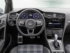 Ver foto 37 de Volkswagen Golf GTE  2017