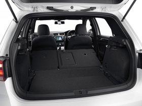 Ver foto 28 de Volkswagen Golf GTI 5 Puertas Australia 2013