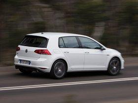 Ver foto 25 de Volkswagen Golf GTI 5 Puertas Australia 2013