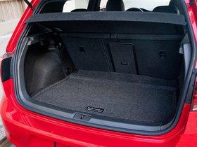 Ver foto 5 de Volkswagen Golf GTI 5 Puertas USA 2014