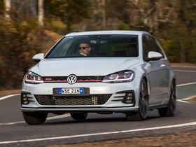 Ver foto 13 de Volkswagen Golf GTI Performance Edition 3 Puertas Australia 2017