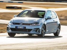 Ver foto 11 de Volkswagen Golf GTI Performance Edition 3 Puertas Australia 2017