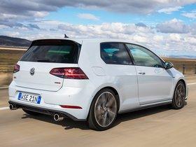 Ver foto 4 de Volkswagen Golf GTI Performance Edition 3 Puertas Australia 2017
