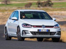 Ver foto 16 de Volkswagen Golf GTI Performance Edition 3 Puertas Australia 2017