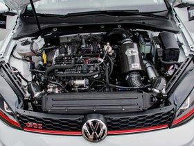 Ver foto 13 de Volkswagen Golf GTI TCR 2016