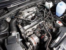 Ver foto 20 de Volkswagen Golf II GTI UK 1989