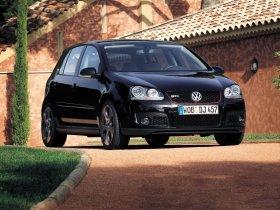 Ver foto 26 de Volkswagen Golf GTI V 2004