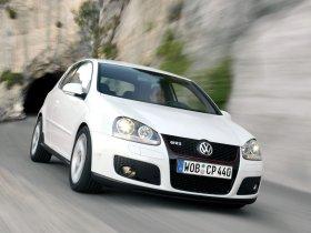 Ver foto 39 de Volkswagen Golf GTI V 2004