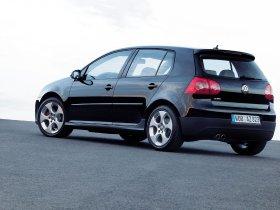 Ver foto 21 de Volkswagen Golf GTI V 2004