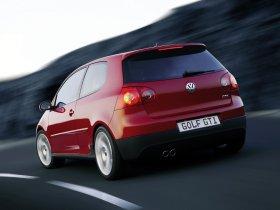 Ver foto 18 de Volkswagen Golf GTI V 2004
