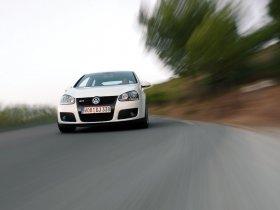 Ver foto 38 de Volkswagen Golf GTI V 2004