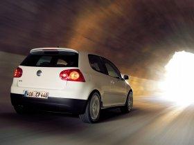 Ver foto 37 de Volkswagen Golf GTI V 2004