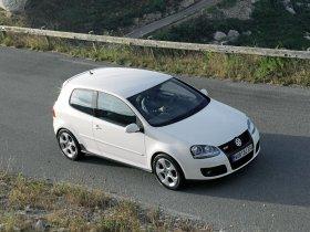 Ver foto 36 de Volkswagen Golf GTI V 2004