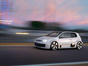 Ver foto 5 de Volkswagen Golf GTI W12 650 2007