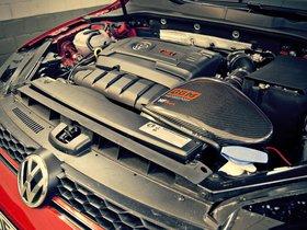 Ver foto 10 de Volkswagen BBM Motorsport Golf GTI 2014