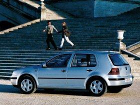 Ver foto 12 de Volkswagen Golf IV 1998