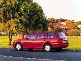 Ver foto 11 de Volkswagen Golf IV 1998