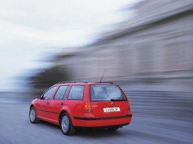 Ver foto 6 de Volkswagen Golf IV 1998