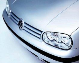 Ver foto 9 de Volkswagen Golf IV 1998