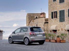 Ver foto 5 de Volkswagen Golf Plus VI 2009
