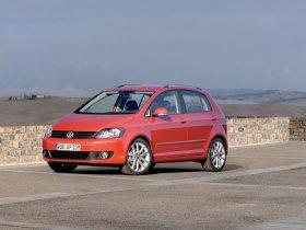 Ver foto 4 de Volkswagen Golf Plus VI 2009