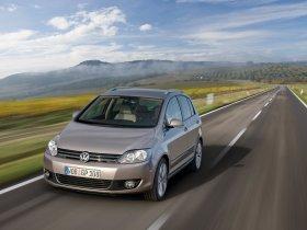 Ver foto 2 de Volkswagen Golf Plus VI 2009