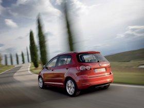 Ver foto 12 de Volkswagen Golf Plus VI 2009