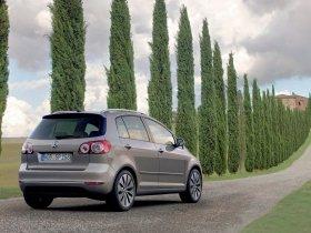 Ver foto 7 de Volkswagen Golf Plus VI 2009