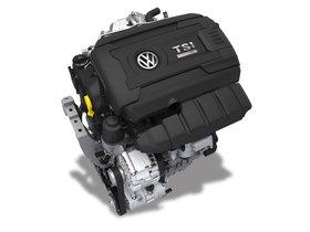 Ver foto 16 de Volkswagen Golf 7 R 3 puertas 2013