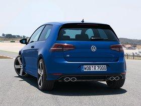 Ver foto 24 de Volkswagen Golf R 3 puertas 2013