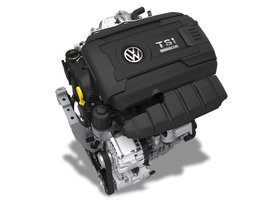 Ver foto 19 de Volkswagen Golf R 3 puertas 2013